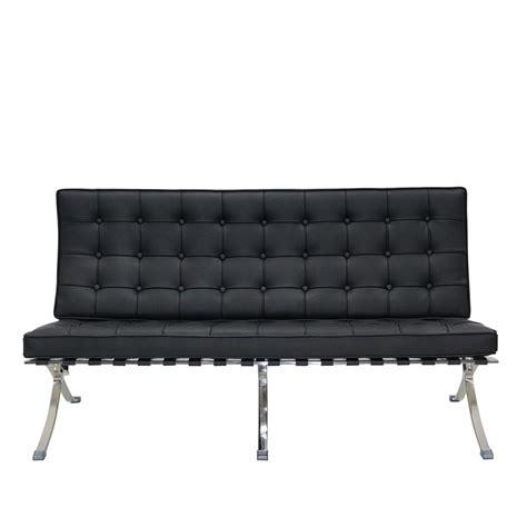 barcelona stuhl stuhl barcelona doppelt pu sofas barcelona