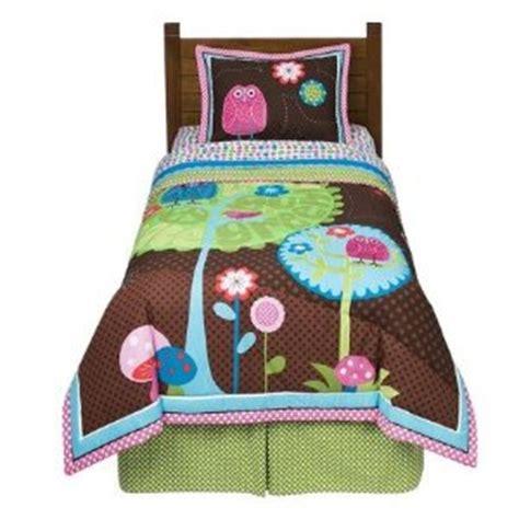 owl twin bedding set owl bedding for kids we buy cheaper