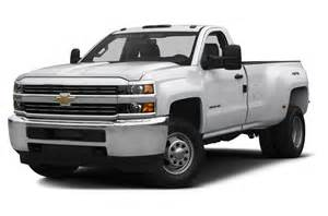 3500hd Chevrolet 2016 Chevrolet Silverado 3500hd Cng Photo Gallery Autoblog