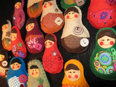 spain crafts for colorful and made with handmade jewlery bags