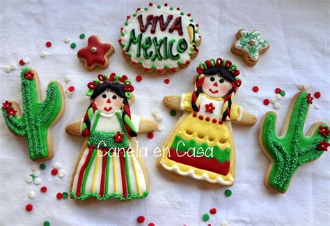 huevos decorados fiestas patrias galletas decoradas para fiesta mexicana google search