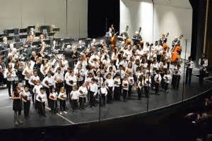 tbt out of this world schenectady symphony orchestra