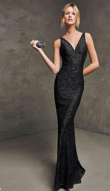 dantelli abiye elbise modelleri siyah dantelli mezuniyet balosu abiye elbise modelleri