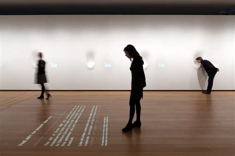 interior architecture make artistic sense of your the first major museum show to focus on smell arts