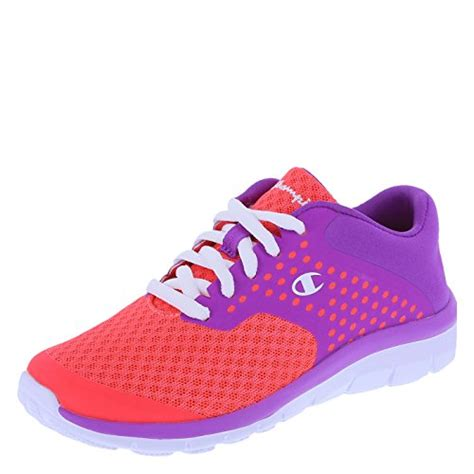 chion running shoes chion sneakers review 28 images chion running shoes