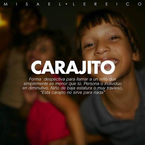 imagenes con frases venezolanas venezolanismos palabras y frases tipicas venezolanas