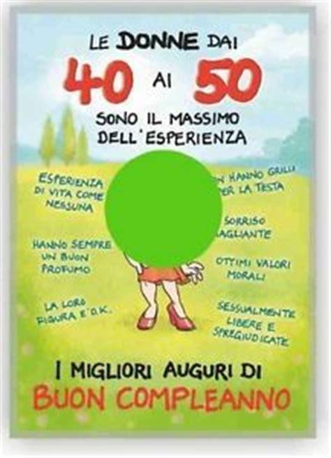 telefonami tra 20 anni testo biglietto auguri buon compleanno 40 anni on popscreen