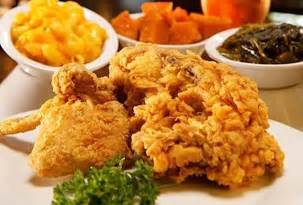 Comfort Food Near Me Uncelebrated History Of Soul Food How Black Culture