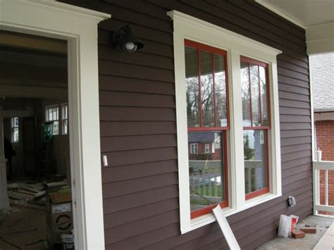 best 25 exterior window trims ideas on window trims window moulding and diy