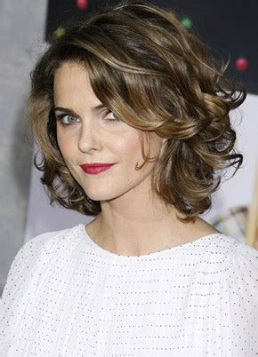 mediumha irstyles you can wear straight or curly 15 short hair style ideas