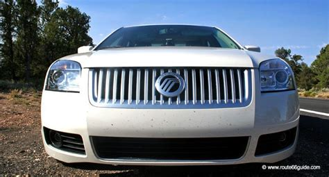 rent in usa car rental in the usa tips and tricks
