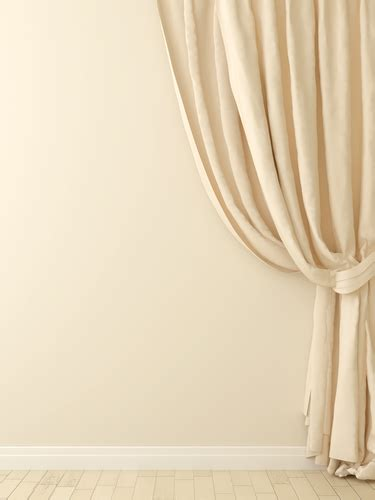 in home drapery cleaning how to wash curtains in your home