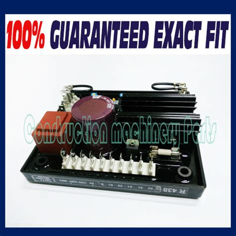 buy wholesale leroy somer avr r438 from china leroy
