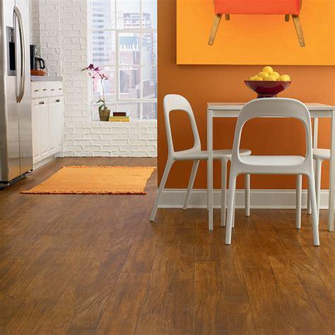 care free flooring resilient vinyl flooring sensible carefree floor