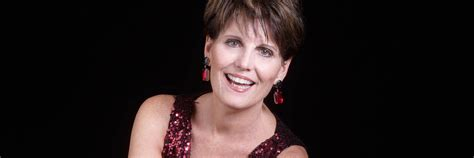 lucie arnaz lucie arnaz pittsburgh official ticket source