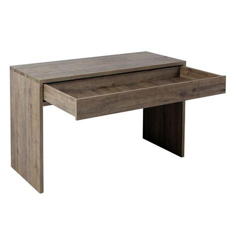 tiroir bureau bureau avec tiroir conceptions de maison blanzza com