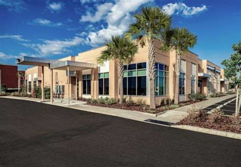 Ucf Mba Career Management Center by Rhythminstitute Of Blau And