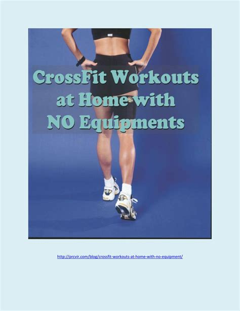 crossfit partner workouts without equipment eoua
