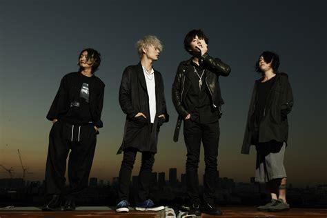Sweater Xxxv One Ok Rock 94 Apparel best japanese rock visual kei source album one ok rock 35xxxv 11 02 2015