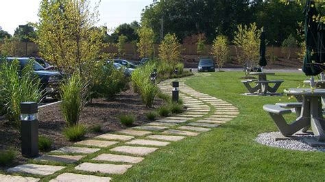 best commercial landscaping maintenance in st louis