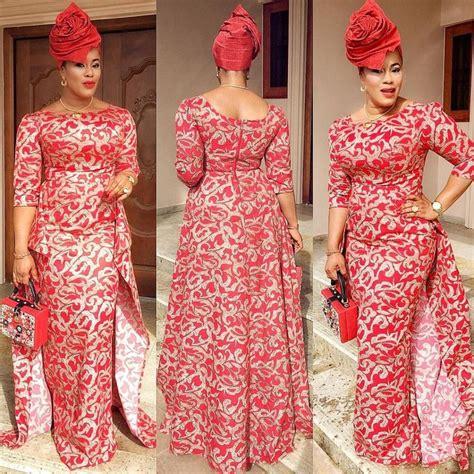 ankara styles weeding african fashion ankara kitenge african women dresses