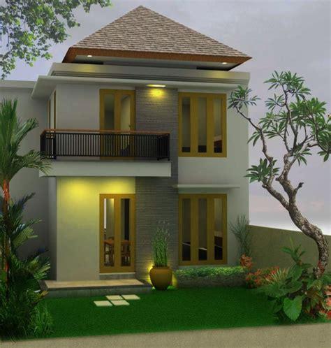 desain dapur hemat desain rumah sederhana dan hemat biaya desain rumah