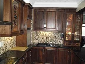 Awesome Kitchen Designs 15 awesome kitchen remodel ideas plus costs 2017 updated