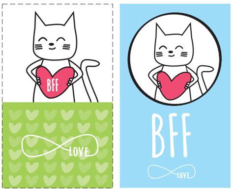 imagenes para amigas gratis bonitas tarjetas de mejores amigas para imprimir gratis