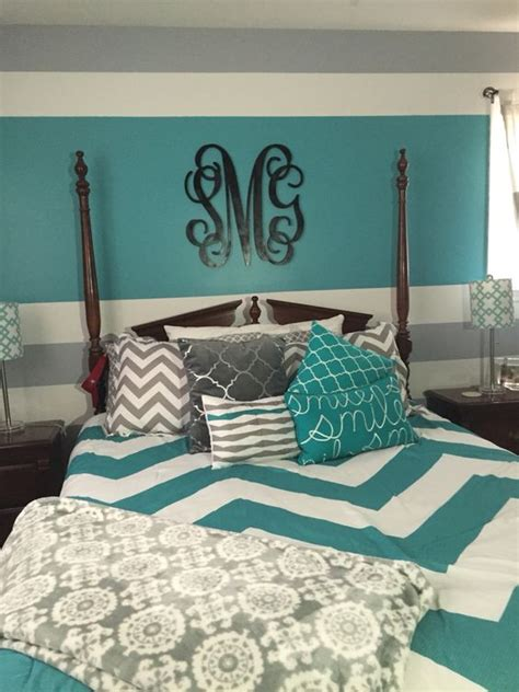 girls turquoise bedroom ideas turquoise gray and white teen bedroom my daughter