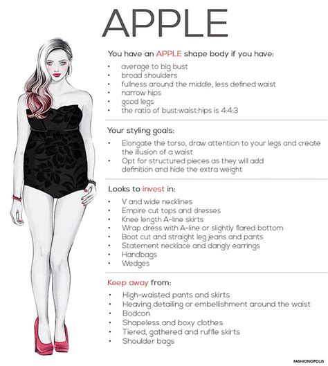large apple body and round face over 50 hairstyle plus size fashion blogger beauty lifestyle feminism