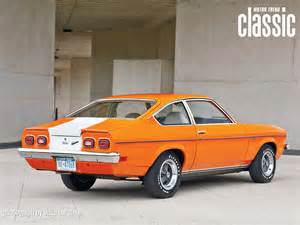 1971 amc gremlin x 1973 chevrolet gt and 1972 ford