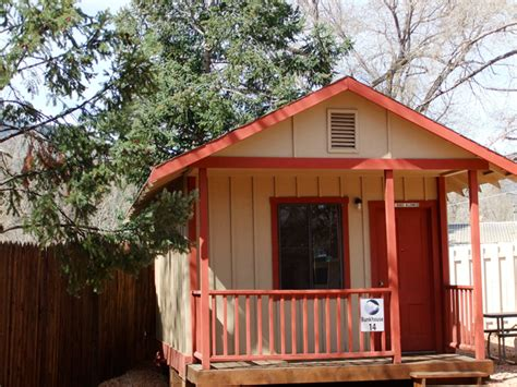 Garden Of The Gods Cabins by Bunkhouse Cabins For Rent Garden Of The Gods
