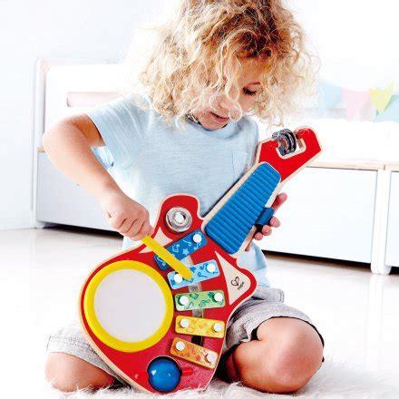 kinderlen online shop 6 in 1 musikinstrument f 252 r kinder online kaufen