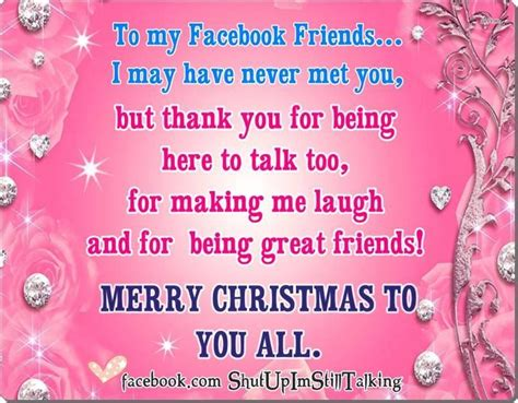 facebook friends merry christmas pictures   images  facebook tumblr