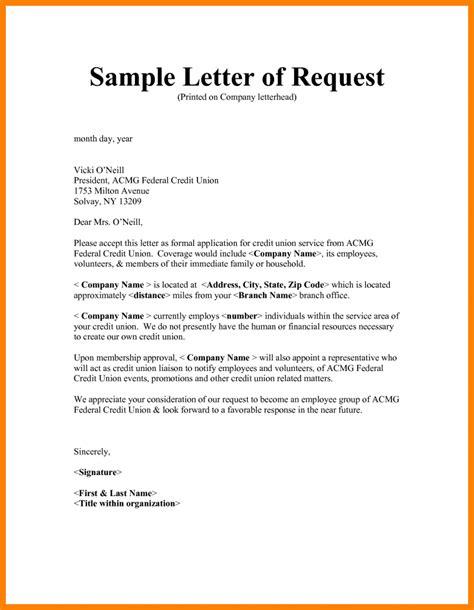 9 request for approval letter sle forklift resume