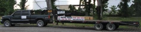Hotshot Driver by Cdl Test Trucks
