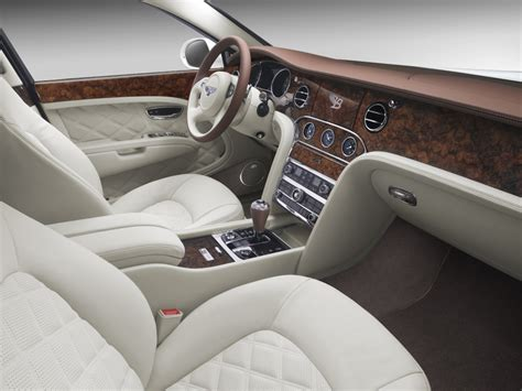 bentley mulsanne white interior hr owen bentley unveils limited edition birkin mulsanne