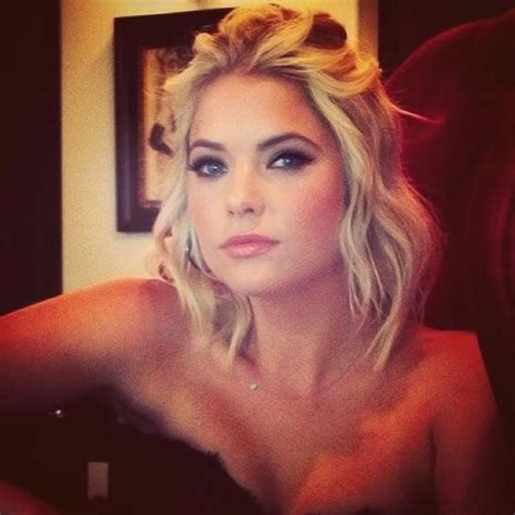 ashley benson pretty little liars hair 1000 images about pretty little liars on pinterest pll