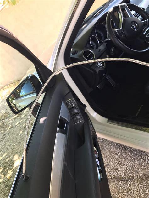 kit ouverture porte voiture ouverture de porti 232 re d 233 pannage serruriers