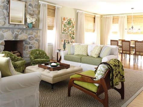 modern blinds for living room bamboo blinds