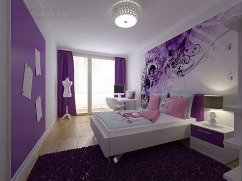 jugendzimmer design nursery decorating ideas kinder jugendzimmer design