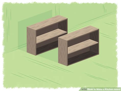 how to make your own kitchen cabinets step by step how to build your own kitchen island kitchen island diy