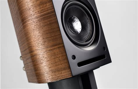 stand bookshelf speaker venere 1 5 2 channel and home