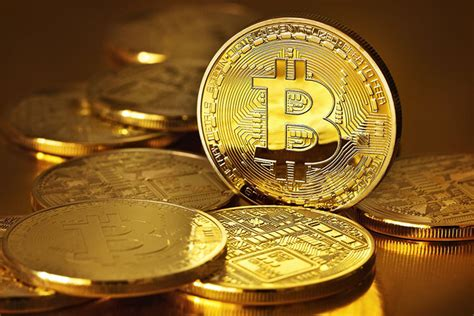 bitcoin latest news the future of bitcoin and will it ever fall dark web news