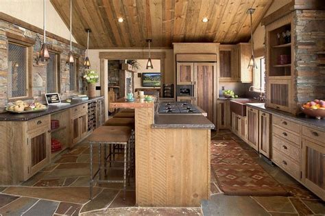 transform your kitchen tuscan plaster for kitchen cabinets nesting with heidi 78 best tuscan kitchens images on pinterest kitchen