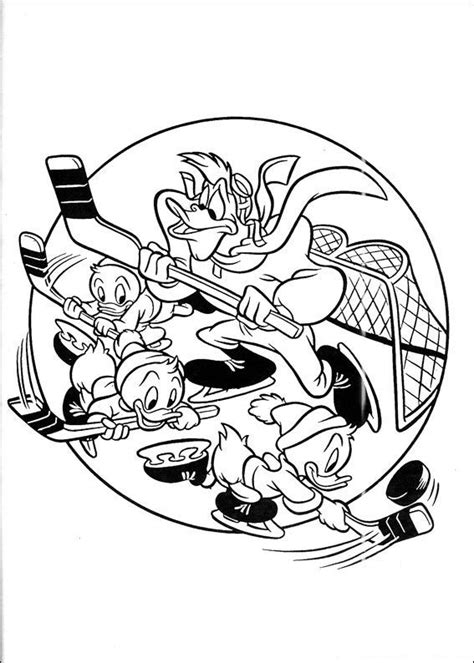 baby huey coloring pages coloring page huey dewey and louie coloring pages 3