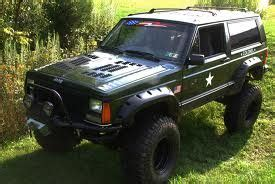 Jeep Xj Armor Xj Armor Lift Kits Images Frompo
