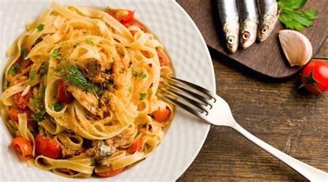 come cucinare le sardine ricette con le sardine