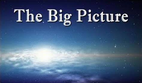 the big picture big picture losing sight of the big picture yummymummyclub ca