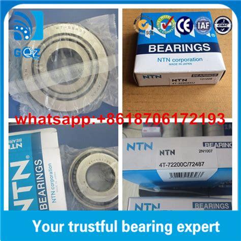 Bearing 6408 Nr Ntn stock exw price japan bearing pdf ntn 4t 30310 g taper roller bearings 50x110x29 25 t 30310 of